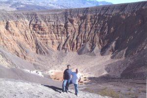 Mojave Desert1