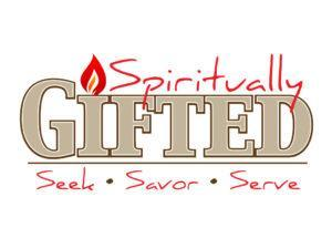 Spiritually-Gifted-noText