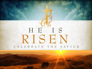He-is-risen-wallpaper