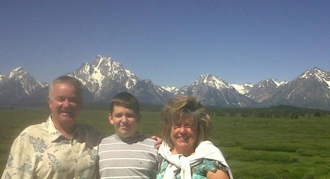 west trip photo