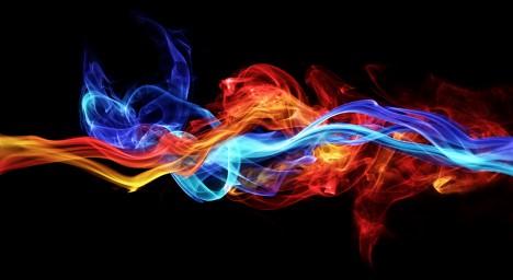 colorsfeb10