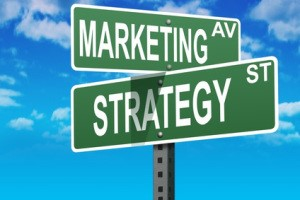 marketingstreetsign