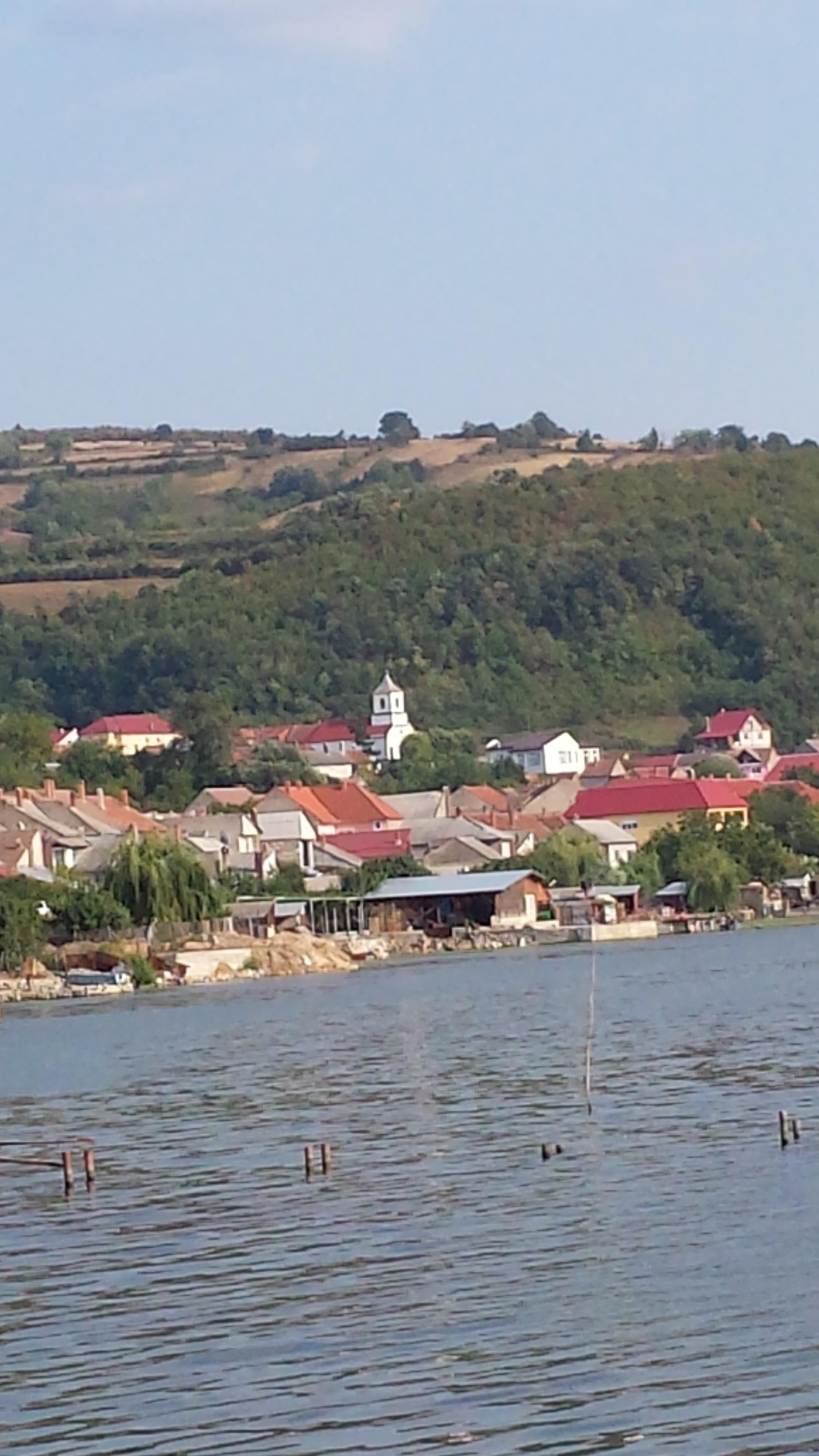 Romania1510