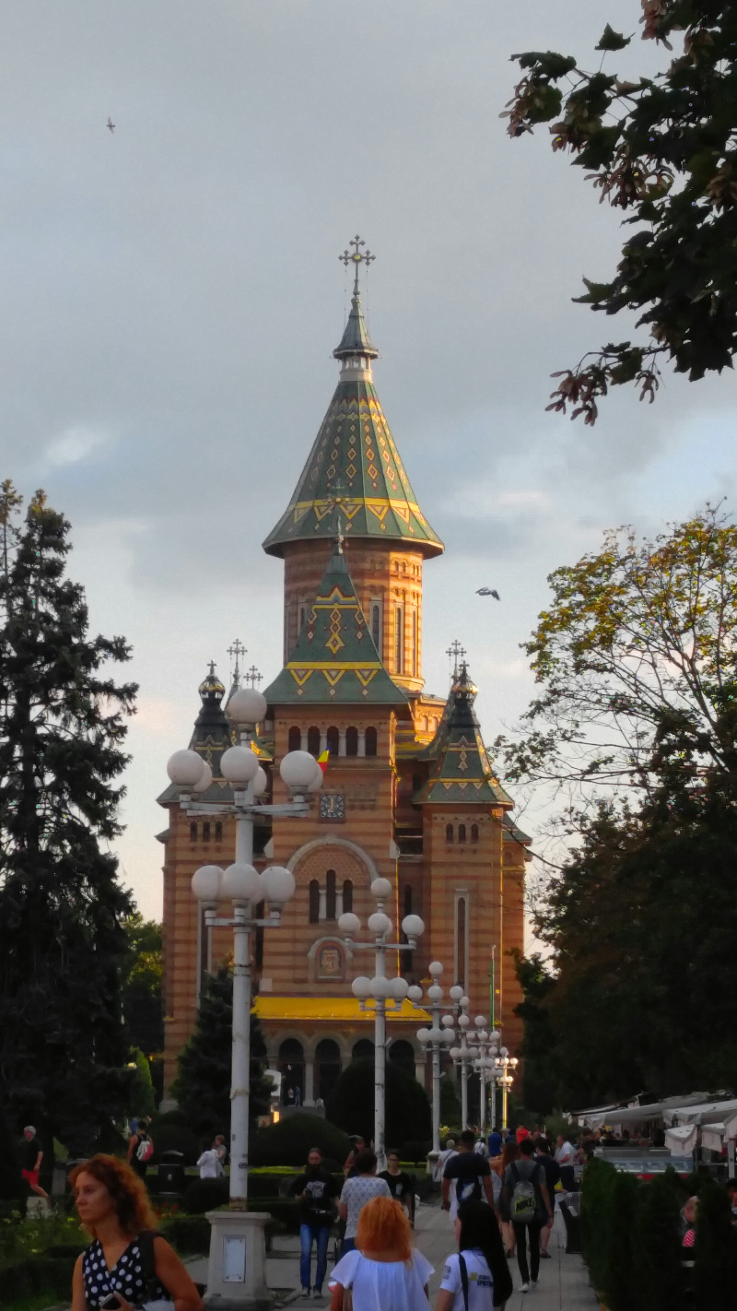 Romania20162