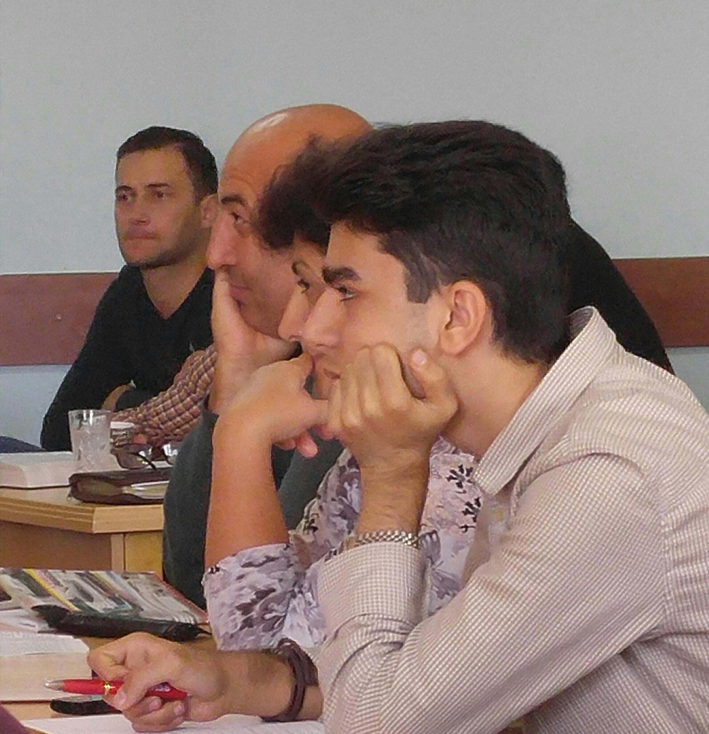 armentues11