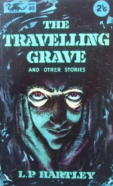 travelinggrave