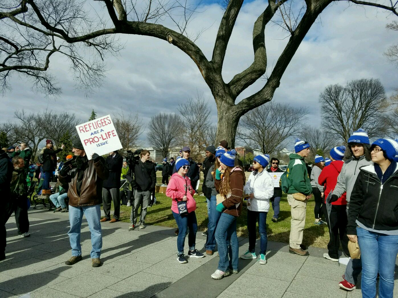march4life1