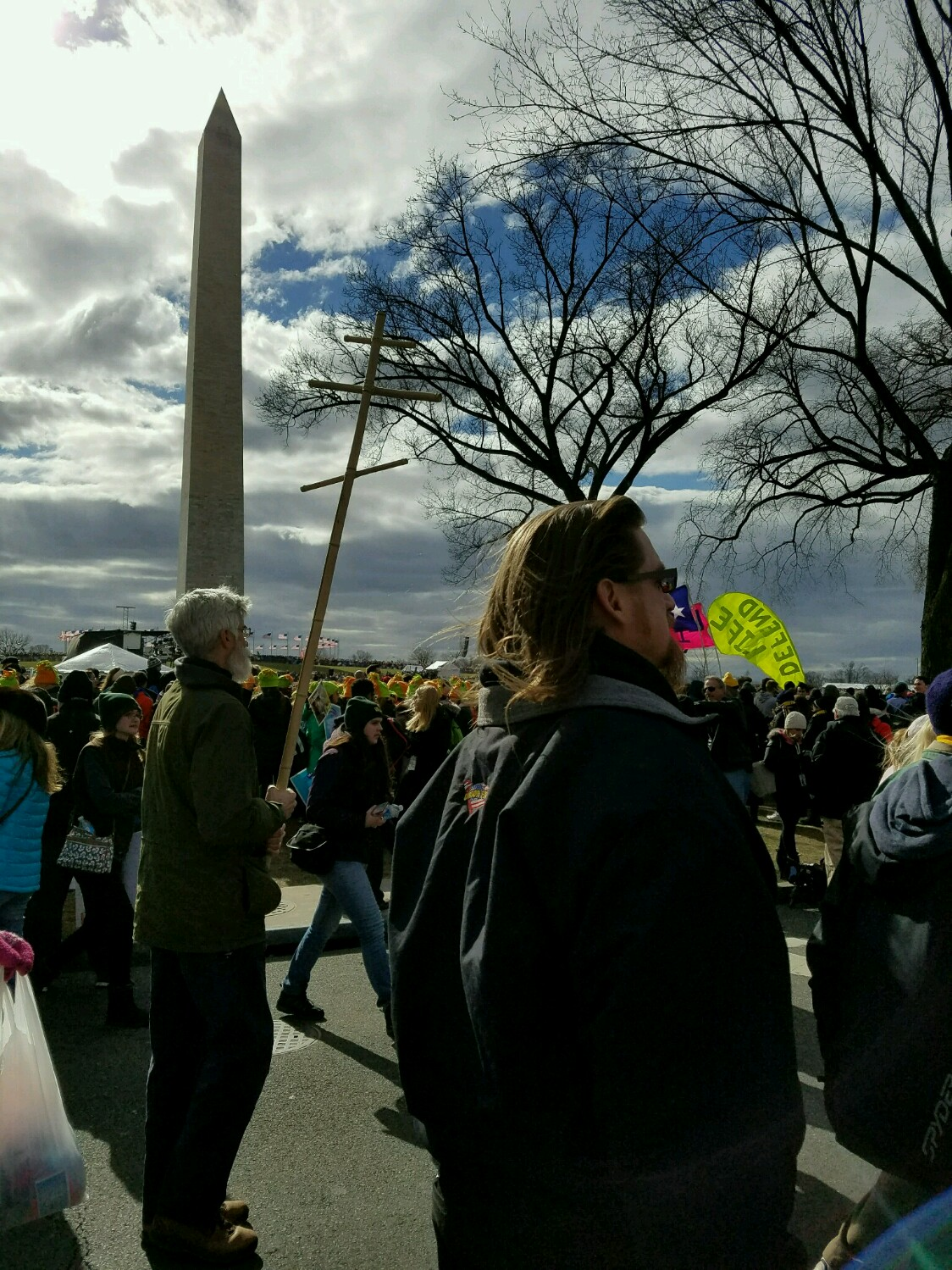 march4life4