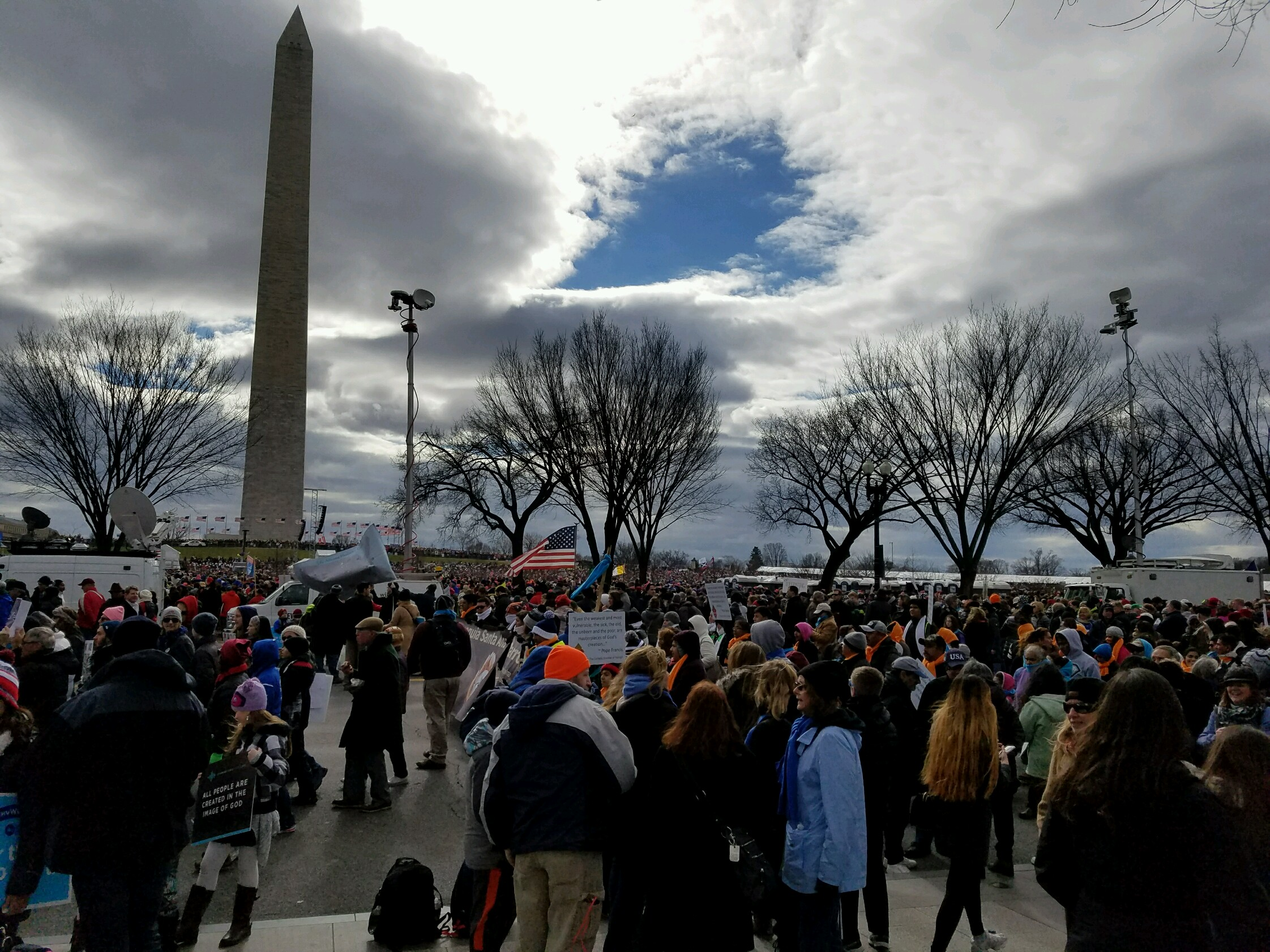 march4life5