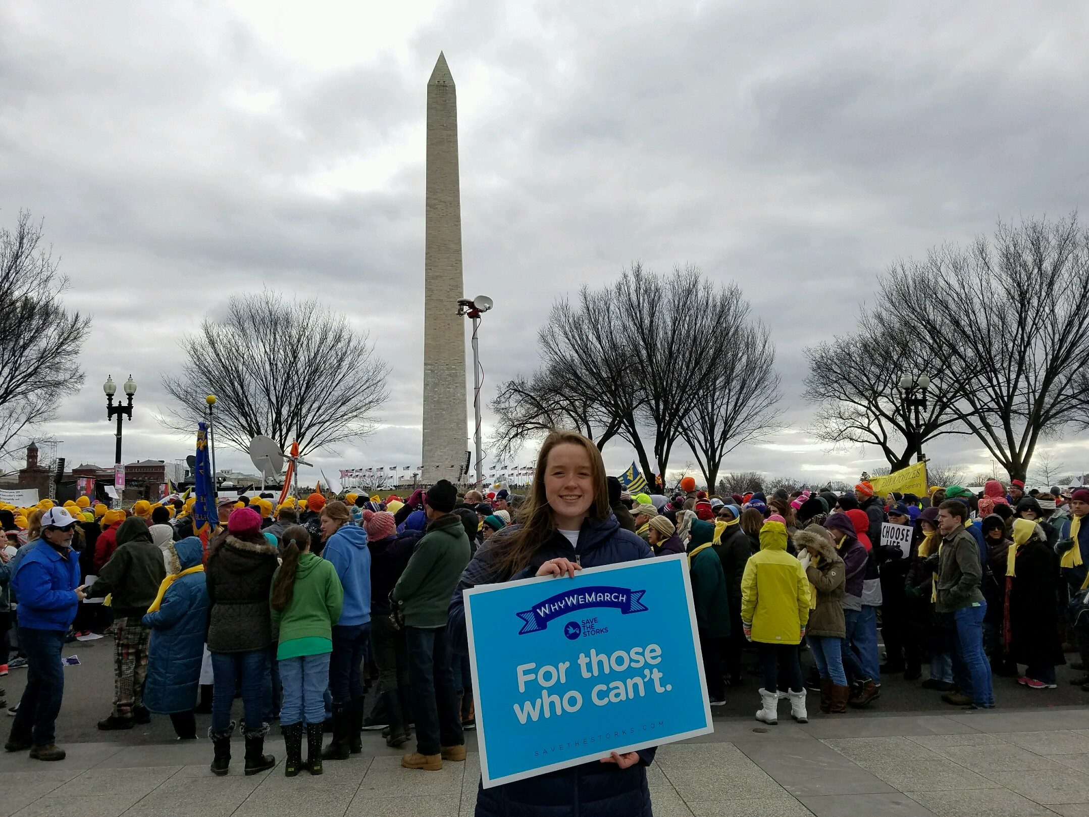 march4life6
