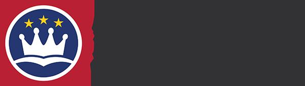 erlc_logo_banner_600