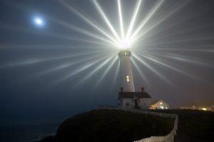 lighthouserefuge